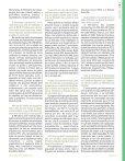 Sumário - Crea-ES - Page 5