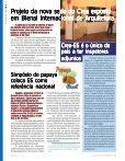 Sumário - Crea-ES - Page 6
