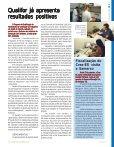 Sumário - Crea-ES - Page 7