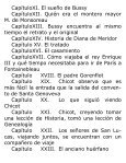 Alejandro Dumas - adrastea80.byetho... - Page 2