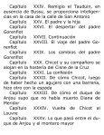 Alejandro Dumas - adrastea80.byetho... - Page 3