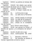 Alejandro Dumas - adrastea80.byetho... - Page 4