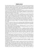 El cerebro supremo de Marte - La Biblioteca del Cuadrado de Binomio - Page 5