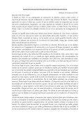 El cerebro supremo de Marte - La Biblioteca del Cuadrado de Binomio - Page 7