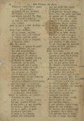 LAS VICTIMAS DEL AMOR, - Page 2