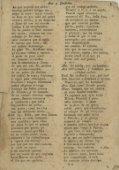LAS VICTIMAS DEL AMOR, - Page 3