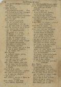 LAS VICTIMAS DEL AMOR, - Page 4