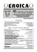 L - Editura BIBLIOTHECA - Page 3