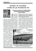 L - Editura BIBLIOTHECA - Page 5