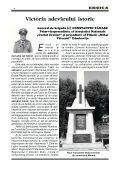 L - Editura BIBLIOTHECA - Page 6