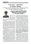 L - Editura BIBLIOTHECA - Page 7
