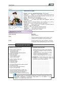ACTIVIDAD N° 03 Orientaciones: realiza las actividades siguientes ... - Page 2