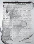 Feliz día Mujer!... - Elesteliano.com - Page 4