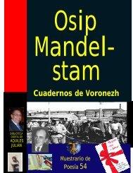 Osip Maldestam.pdf - Webnode