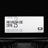 REVISTA CINECLUB UNED:Maquetación 1