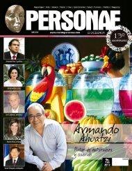 156 - Revista Personae