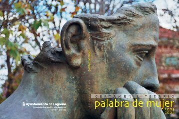Descargar publicación - Ayuntamiento de Logroño