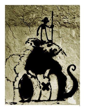 El Séptimo Rey - Balmaceda Arte Joven