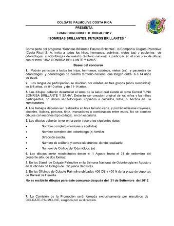 Clu00ednica De Especialidades Odontolu00f3gicas Diseu00f1o Dental ...