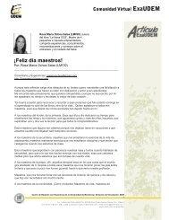 Guardar en PDF - Universidad de Monterrey