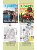 Documento PDF - Ecoposada Del Estero - Page 3
