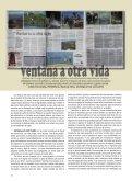 Documento PDF - Ecoposada Del Estero - Page 4