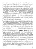 Documento PDF - Ecoposada Del Estero - Page 5