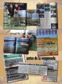 Documento PDF - Ecoposada Del Estero - Page 6