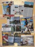 Documento PDF - Ecoposada Del Estero - Page 7