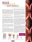 LAMASTURBACION : ¿UN TABU QUE SE DERRUMBA? - Page 7