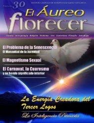 Pulsar aquí para obtener la revista nº 30 - La Tienda de Ediciones ...