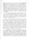 Novelas: El tungsteno; Fabla salvaje; Escalas ... - Biblioteca - Page 7