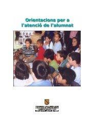 Untitled - El Web Educatiu de les Illes Balears