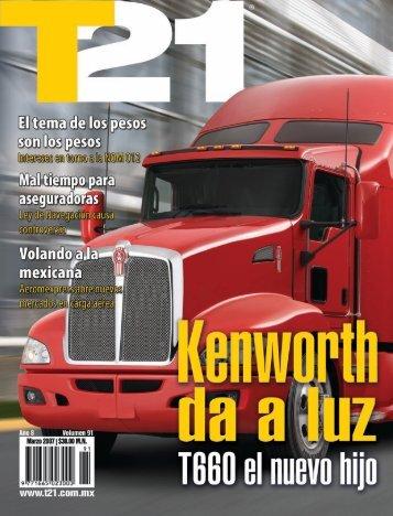 Revista T21 Marzo 2007.pdf