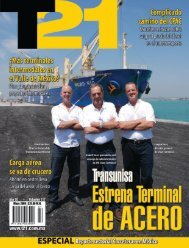 Revista T21 Mayo 2009.pdf