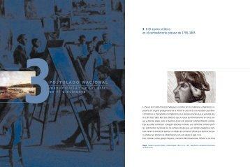 TOMO 1 CAPITULO 3 - Grupo Leon Jimenes