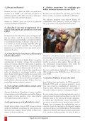 Leer artículo - Semilla para el Cambio - Page 2