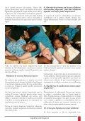 Leer artículo - Semilla para el Cambio - Page 3
