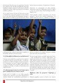 Leer artículo - Semilla para el Cambio - Page 4
