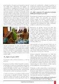 Leer artículo - Semilla para el Cambio - Page 5