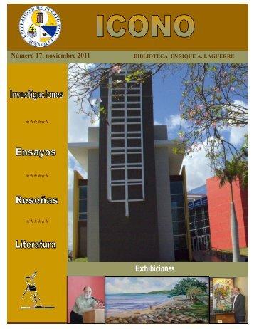 Descargar - Biblioteca - UPRAg.edu