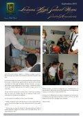 Lomas High School News - Page 2