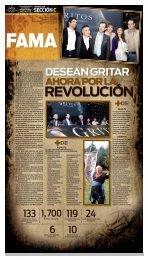 secciónc - Noticias Voz e Imagen de Oaxaca