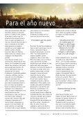 La oración - Edición - Page 4