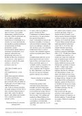 La oración - Edición - Page 5
