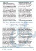 La oración - Edición - Page 7