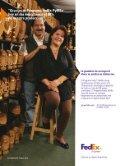 Directorio de establecimientos - Decisión Empresarial - Page 2
