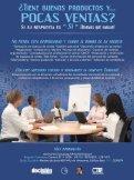 Directorio de establecimientos - Decisión Empresarial - Page 3
