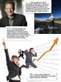 Directorio de establecimientos - Decisión Empresarial - Page 5