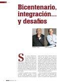 Directorio de establecimientos - Decisión Empresarial - Page 6